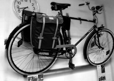 Fahrrad und E Bike Reparatur Münster