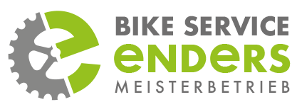 Bike Service Enders 48167 - Münster | Fahrrad | E-Bike | Werkstatt